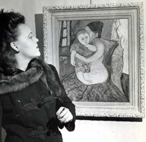 Whitney 1949